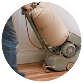 Floor Sanding Auckland Floor Polishing Wood Floor