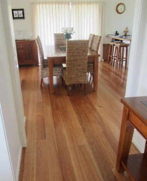 Floor Finishes Auckland Wide Timber Floor Finishes Devonport